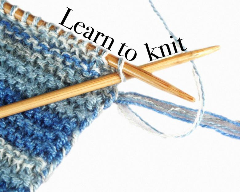 Learn To Knit Walk Along,How To Make Stuffed Peppers In The Oven